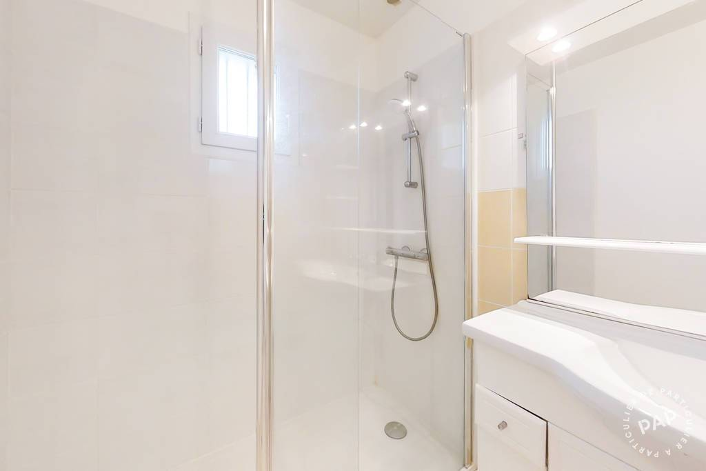 Immobilier Lorris (45260) 250.000€ 175m²