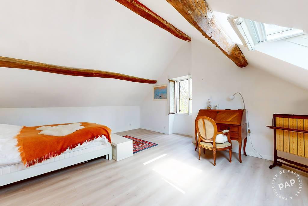 Immobilier Greneville-En-Beauce (45480) 260.000€ 160m²