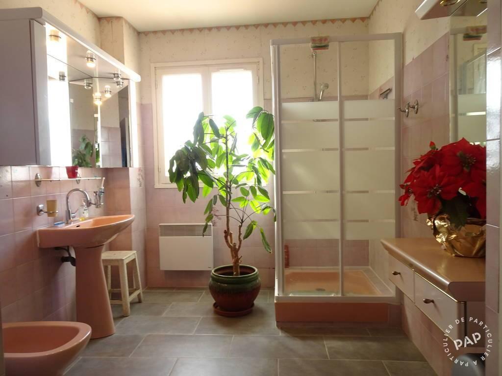 Immobilier Canet-En-Roussillon (66140) 399.000€