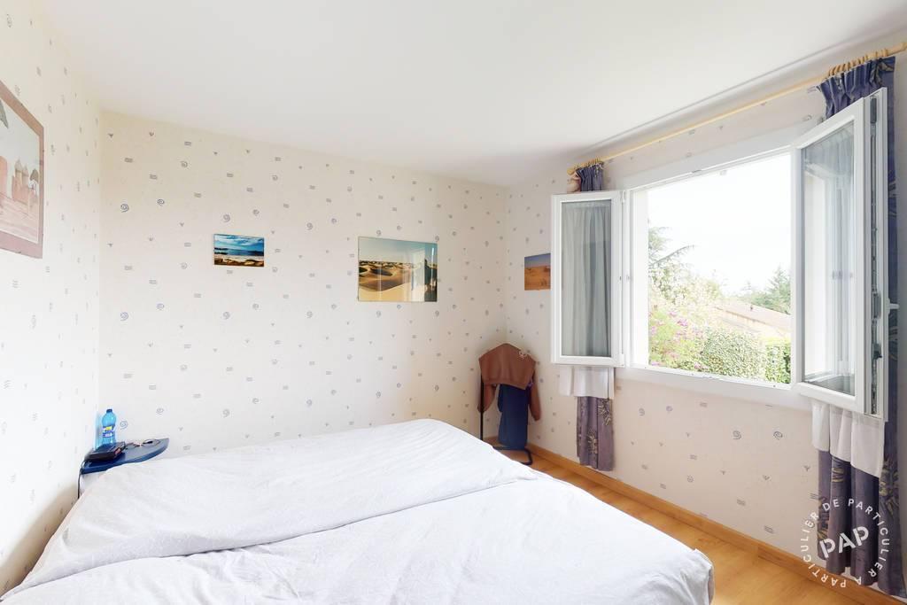 Immobilier Villenave-D'ornon (33140) 399.000€ 99m²