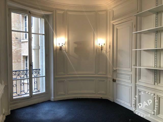 Immobilier Paris 16E (75116) 1.500€ 15m²