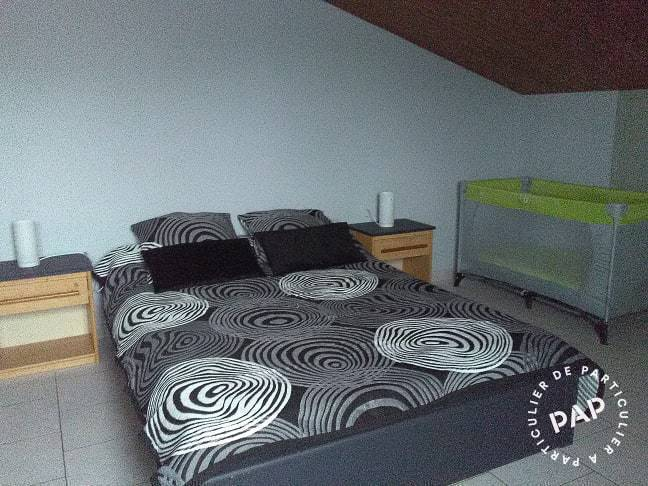 Immobilier Saint-Cyprien (66750) 495.000€ 205m²