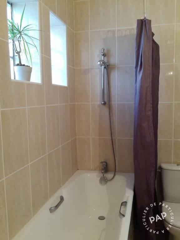 Immobilier Draveil (91210) 820€ 51m²