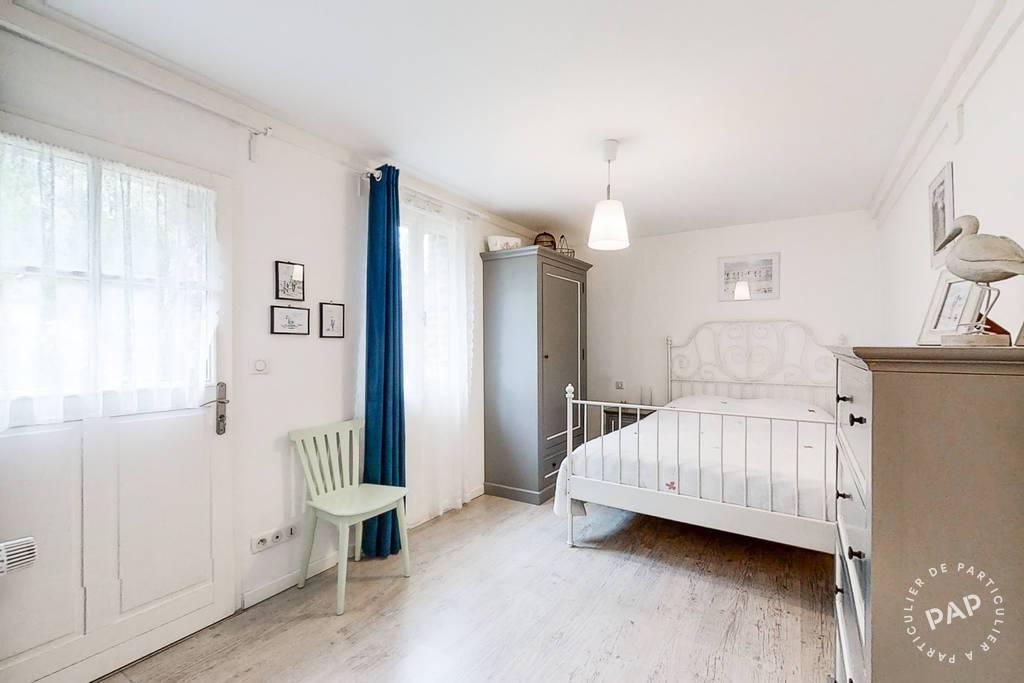 Immobilier Ferrières-En-Gâtinais (45210) 380.000€ 180m²