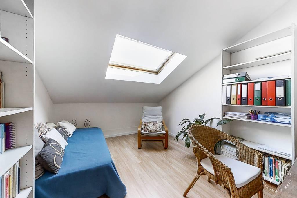 Immobilier Vitry-Sur-Seine (94400) 1.150.000€ 360m²