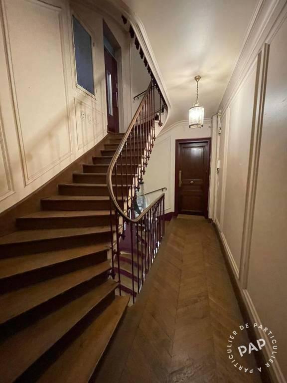 Immobilier Paris 18E 549.000€