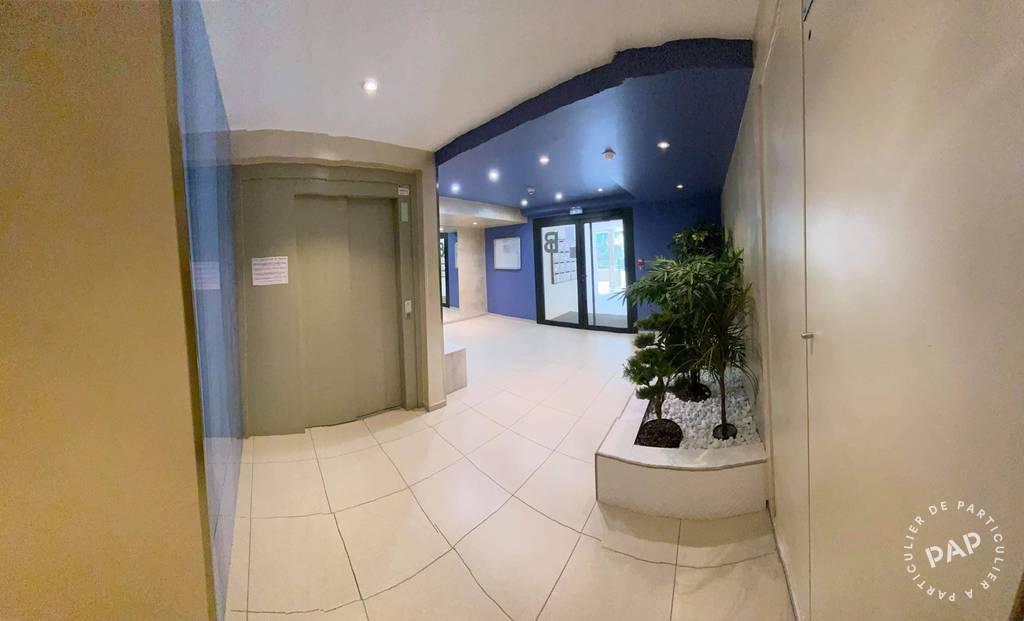 Immobilier Propriano (20110) 230.000€ 51m²