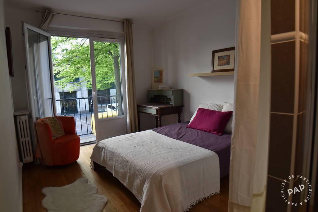 Immobilier Nantes 498.000€ 113m²