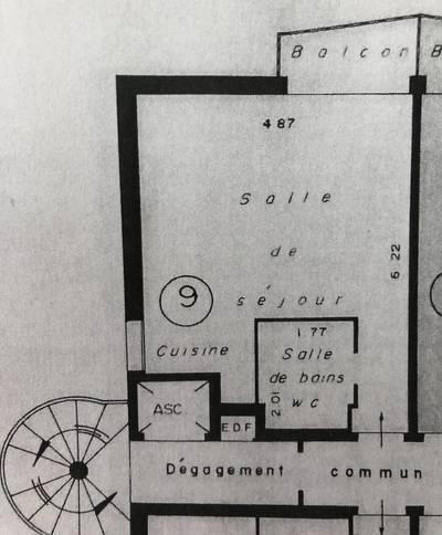 Les Pavillons-Sous-Bois (93320)