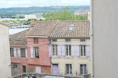 Castelnaudary (11400)