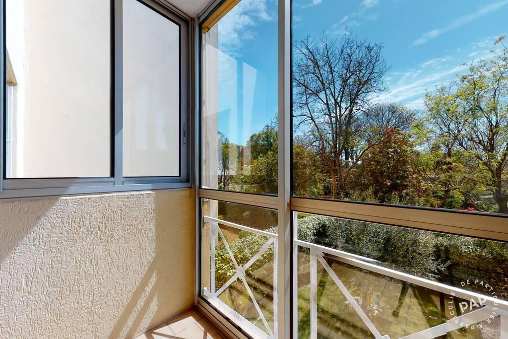 Vente Appartement Montpellier (34000) 54m² 207.000€