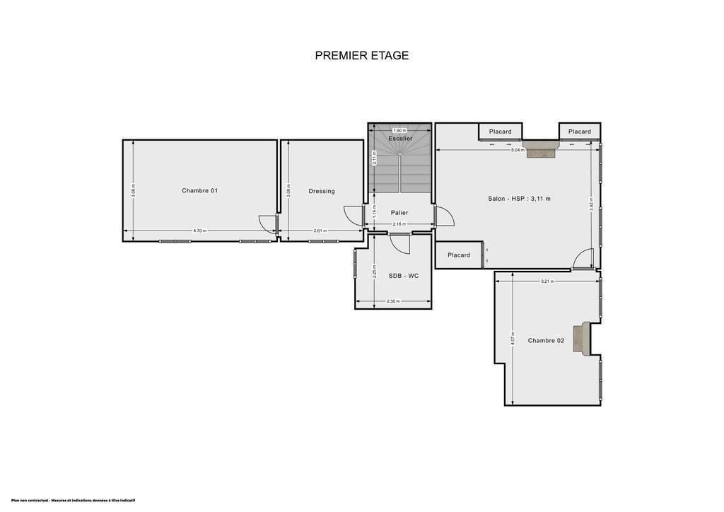 Vente Maison Sens (89100)