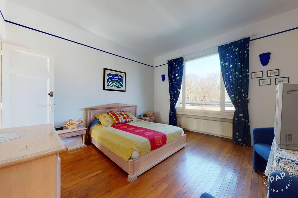 Vente immobilier 1.740.000€ Le Perreux-Sur-Marne (94170)