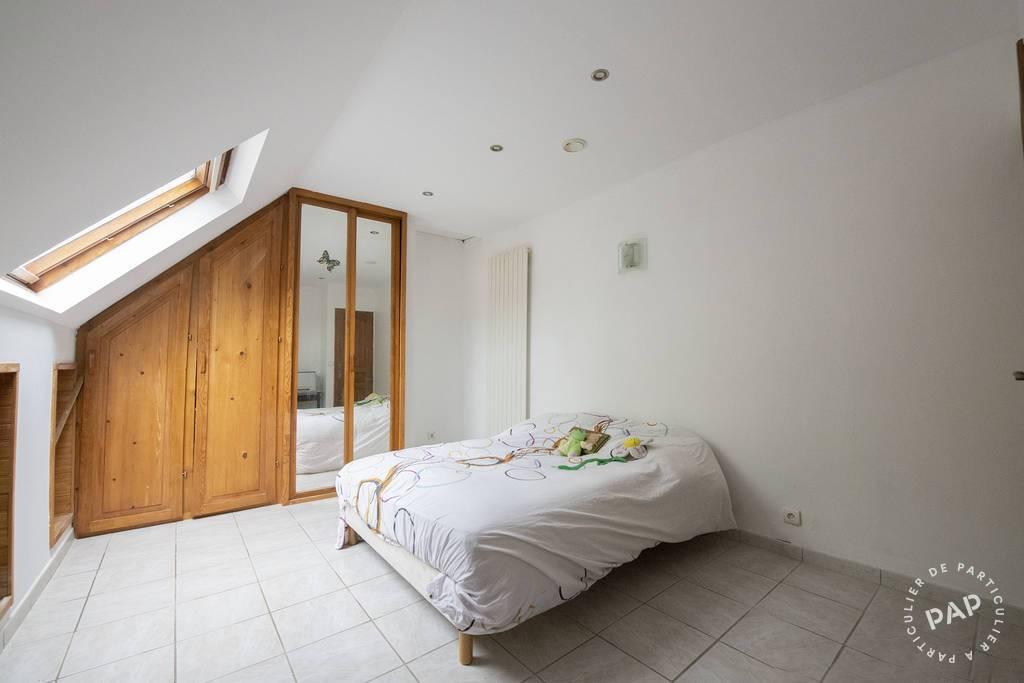 Maison Marles-En-Brie (77610) 449.000€