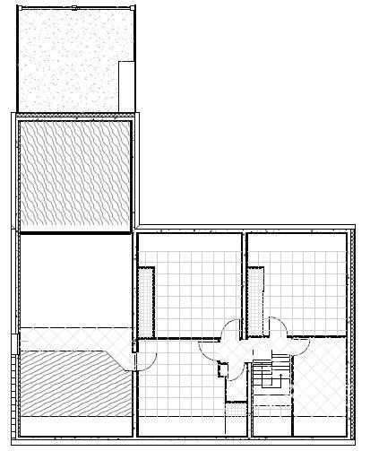 Maison Grèzes (46320) 340.000€