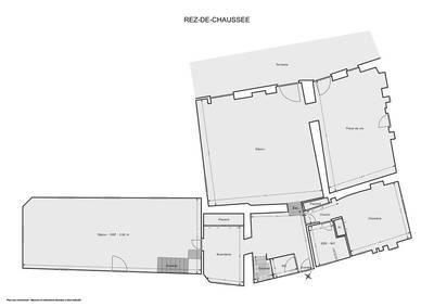 Saint-Hippolyte-Du-Fort (30170)