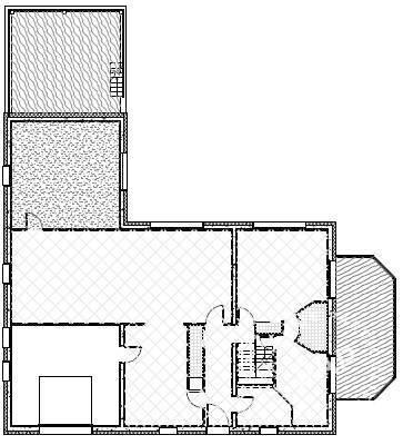 Vente Maison 280m²