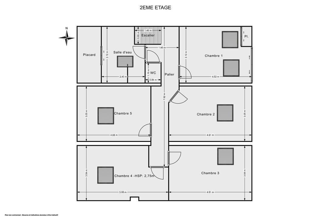 Vente immobilier 1.150.000€ Vitry-Sur-Seine (94400)