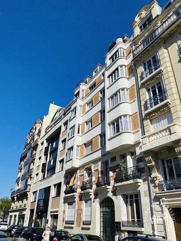 Location Appartement Paris 12E (75012) 67m² 2.062€