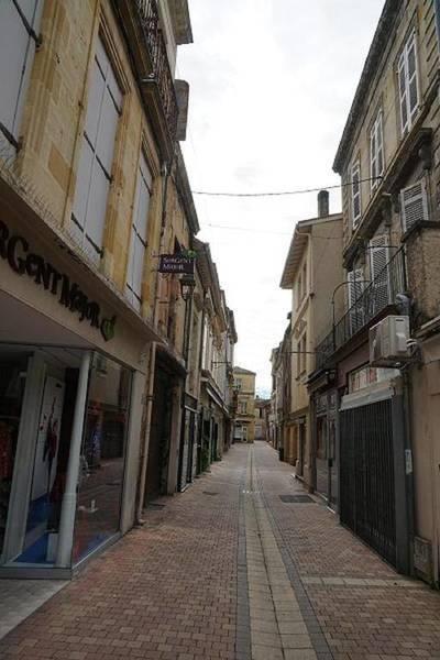Bergerac (24100)