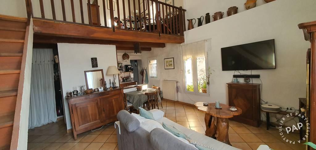 Vente Appartement Aix-En-Provence (13080) 77m² 300.000€