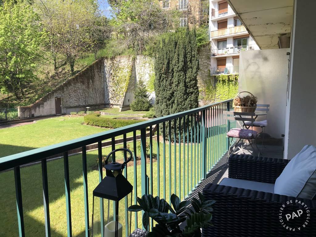 Appartement a vendre puteaux - 2 pièce(s) - 54 m2 - Surfyn