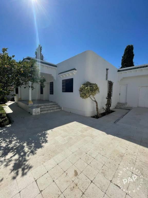 Vente Maison . 180m² 330.000€