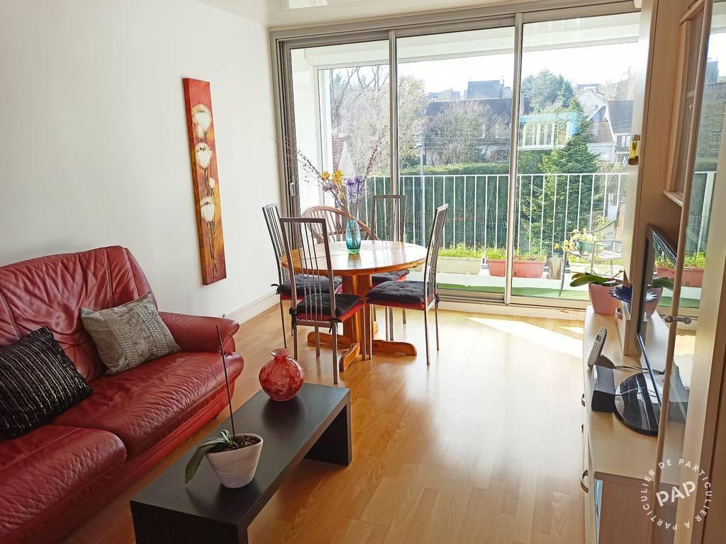 Vente Appartement Sucy-En-Brie (94370) 74m² 169.000€