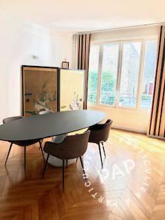 Vente Appartement Paris 16E (75116) 153m² 1.790.000€