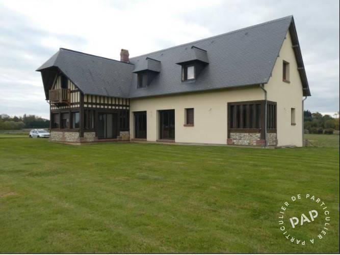 Vente Maison Asnières 190m² 469.000€