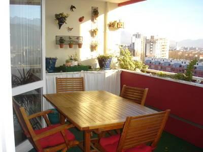 Vente appartement 5pièces 102m² Grenoble (38100) - 115.000€