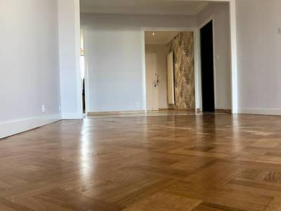 Vente appartement 4pièces 91m² Grenoble (38100) - 296.000€