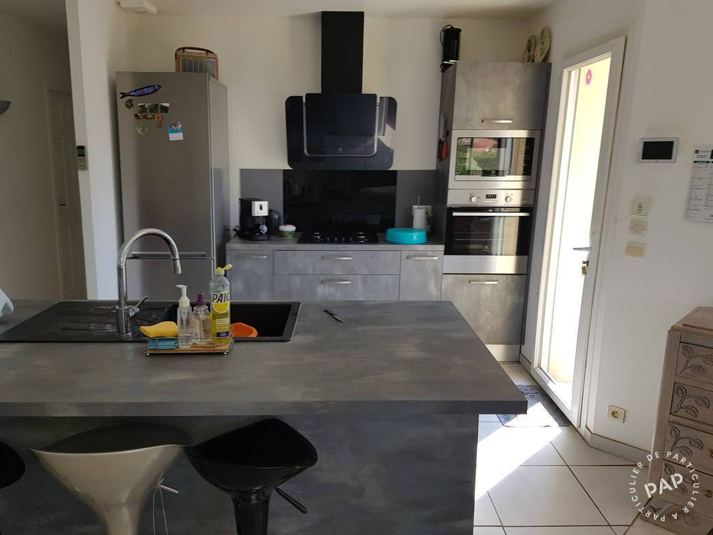 Vente Maison Montpeyroux (24610) 125m² 245.000€