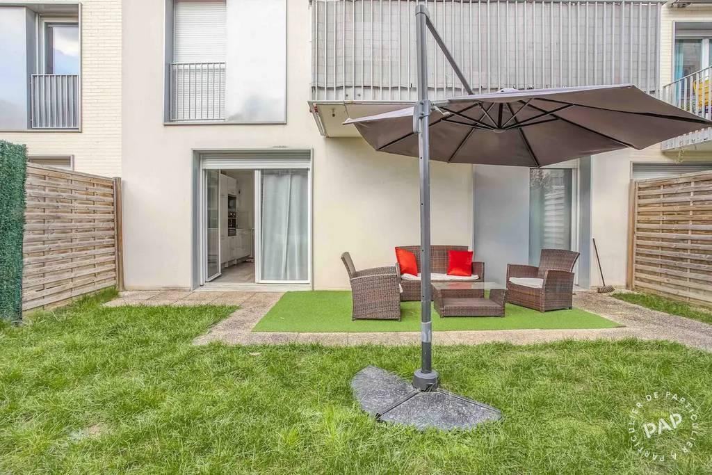 Vente Appartement Champigny-Sur-Marne (94500) 68m² 265.000€