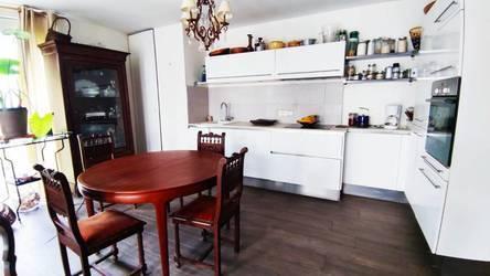 Vente maison 65m² Lille (59000) - 310.000€
