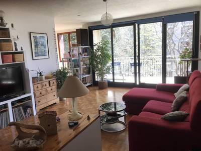 Vente appartement 4pièces 81m² Marseille 9E (13009) - 228.000€