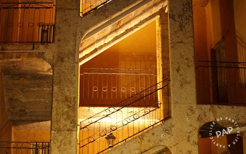 Vente appartement 4 pièces Saint-Symphorien-d'Ozon (69360)