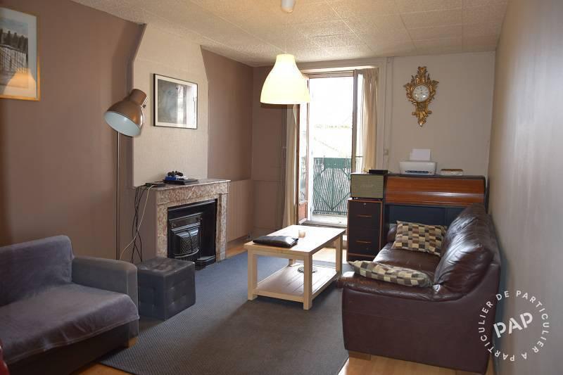 Vente maison 6 pièces Villieu-Loyes-Mollon (01800)