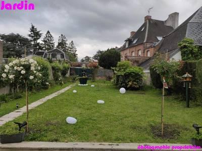 Le Quesnoy (59530)