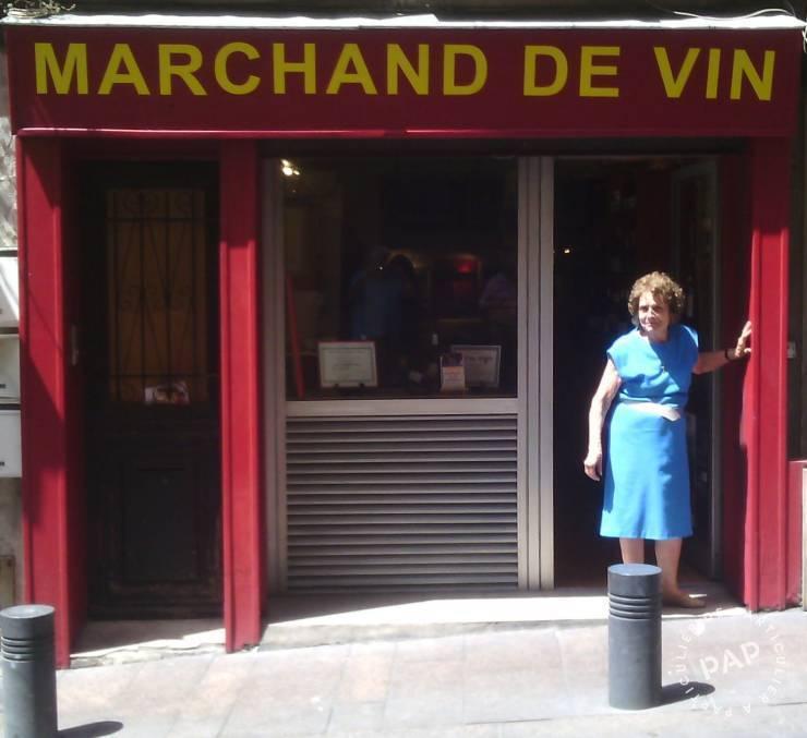 Vente et location Local commercial Perpignan (66000) 50m² 80.000€