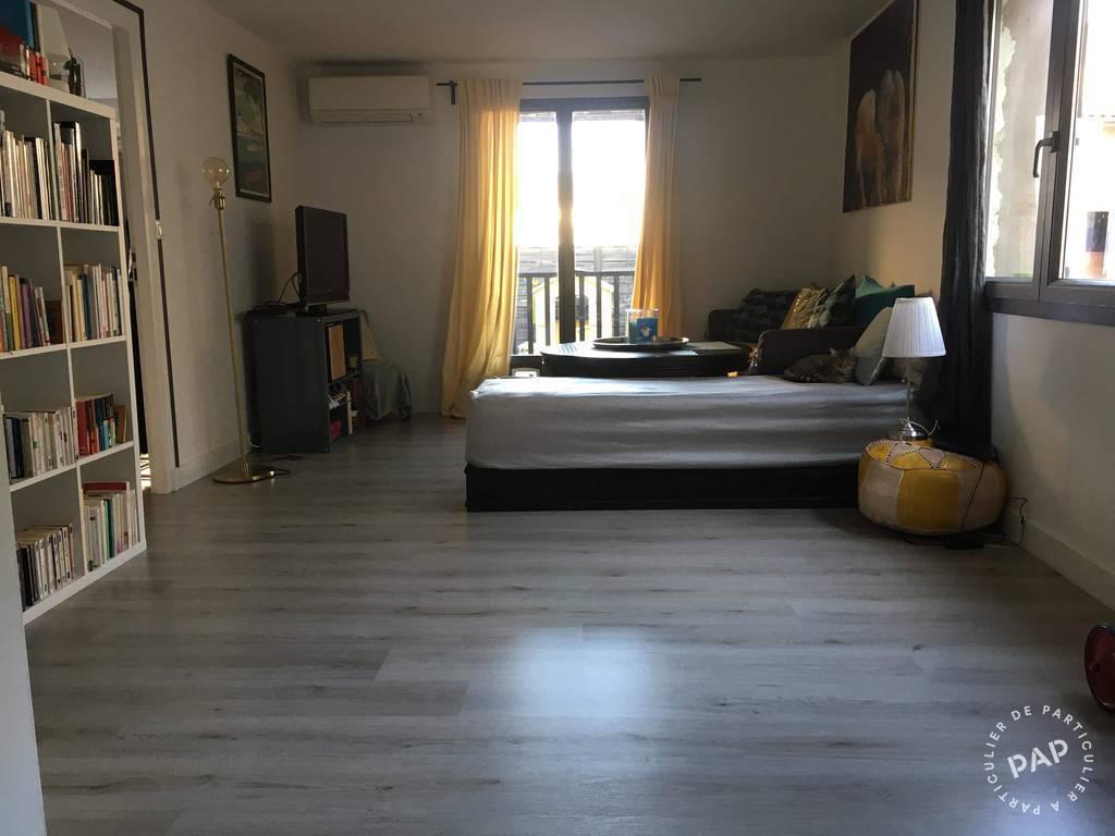 Vente Appartement Libourne (33500) 92m² 260.000€