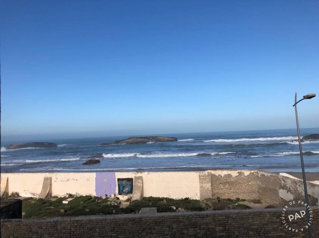 Vente Appartement Maroc 86m² 89.500€