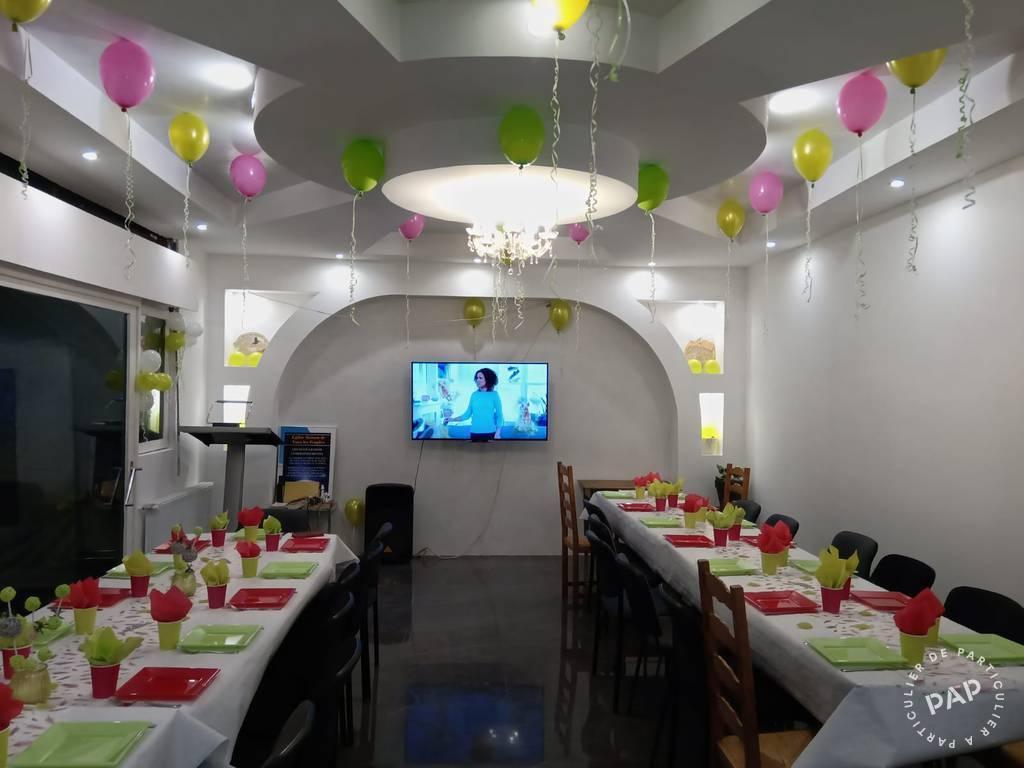Vente Maison Grigny (91350) 110m² 245.000€