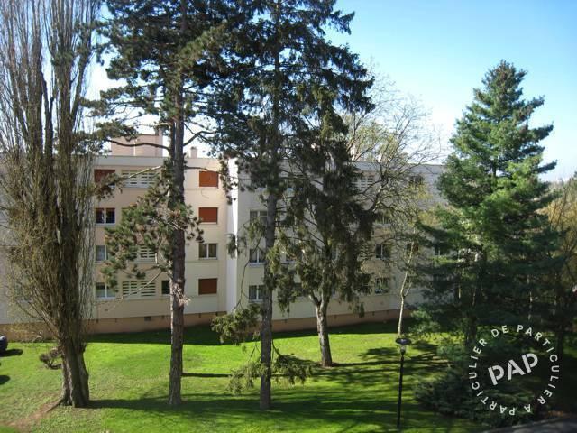 Location Appartement Soisy-Sur-Seine (91450) 68m² 1.035€