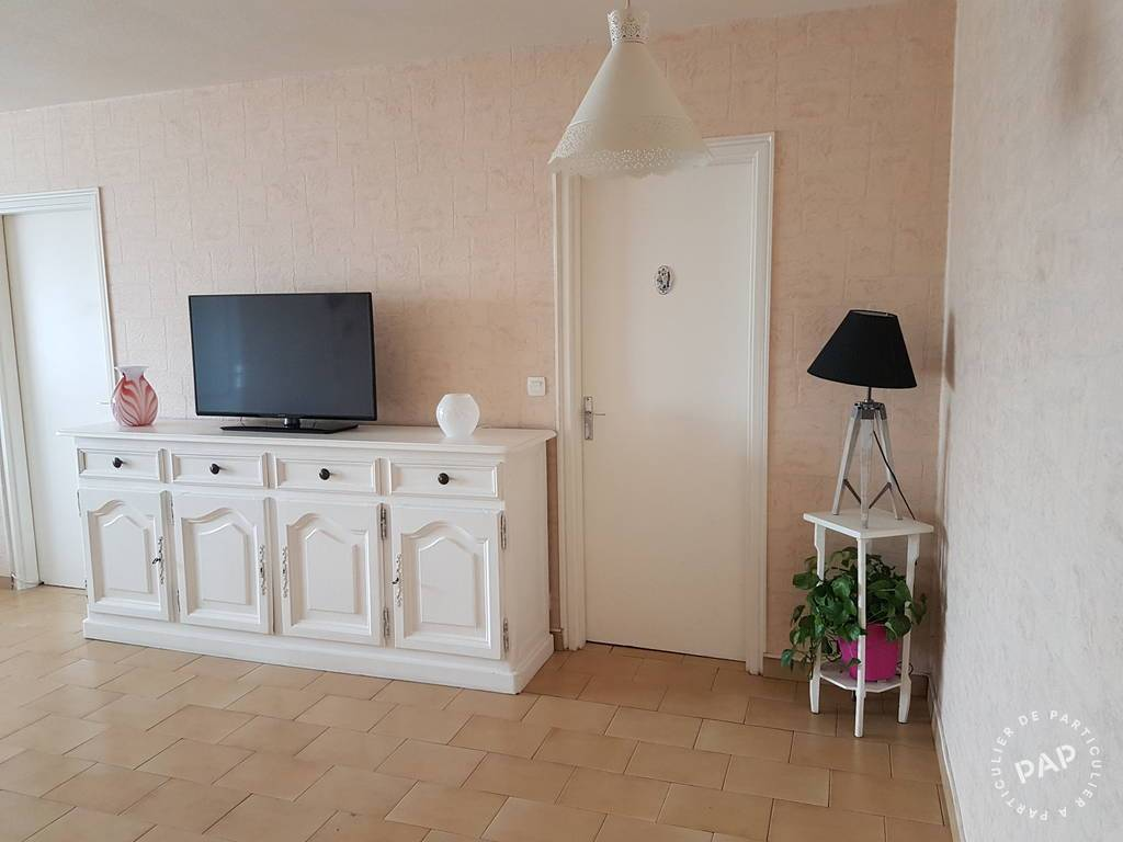 Vente Appartement Savigny-Le-Temple (77176) 84m² 175.000€