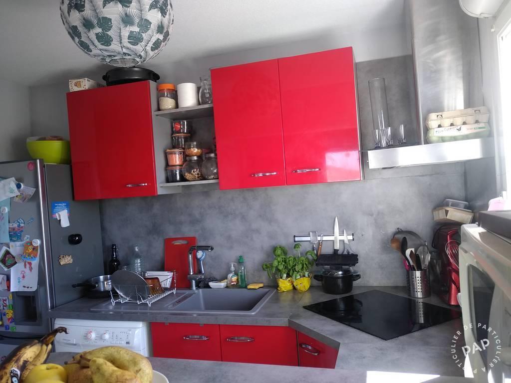 Vente Appartement Narbonne (11100)