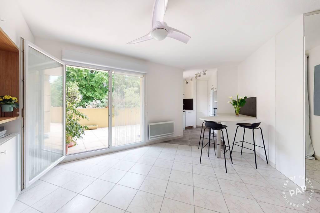 Vente Appartement Montpellier (34070)