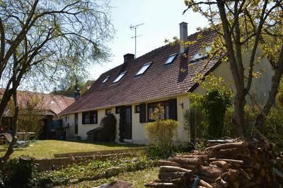 Gadencourt (27120)