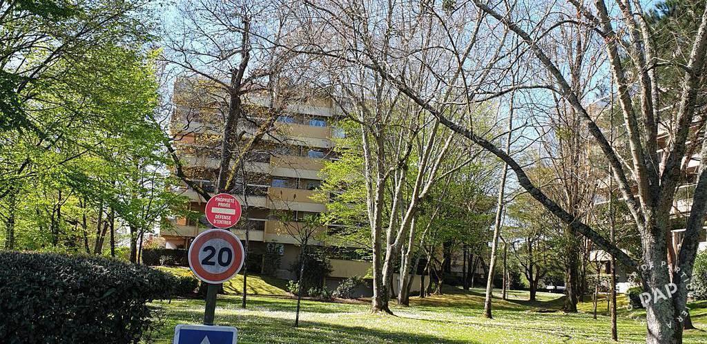 Vente Appartement Bordeaux (33200)