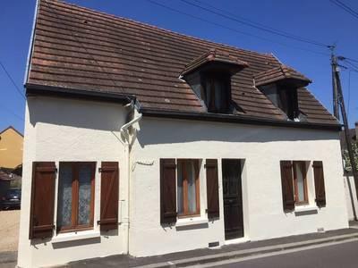 Rosny-Sur-Seine (78710)